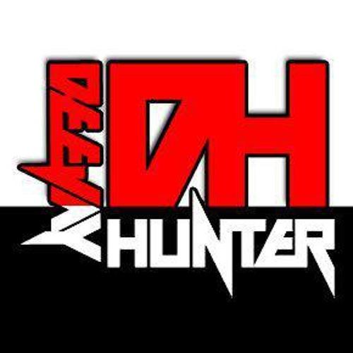 djhunter7's avatar