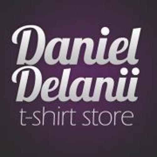 Leecruize Delaney's avatar