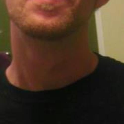 DJPillage's avatar