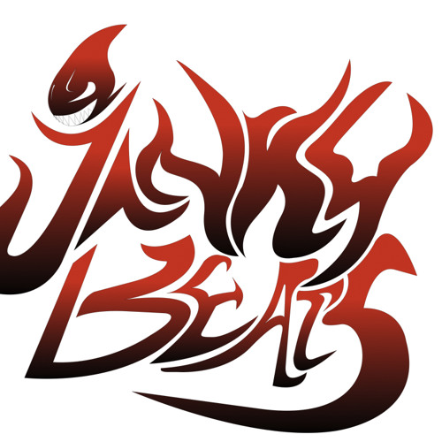 Janky Beats- Return to One (Original Mix)***FEATURED ON BOMBBEATS.COM AND PLEASE SHARE***