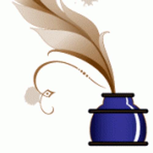 a7asiis's avatar