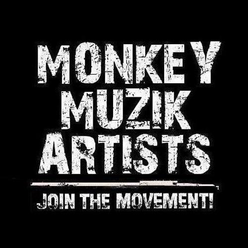 Monkey Muzik Ent. / AOMME's avatar