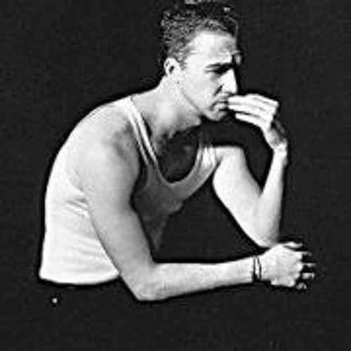 Pedro DSF's avatar