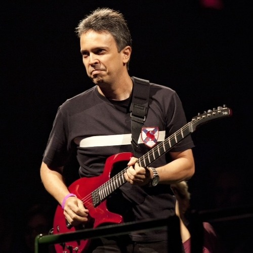 Eduardo Pynheiro's avatar