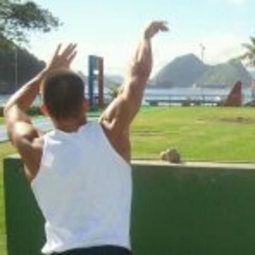 Pedro Kretli Alves's avatar