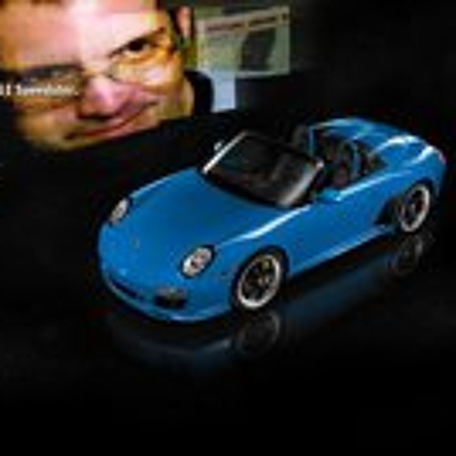 Eric Mojica's avatar