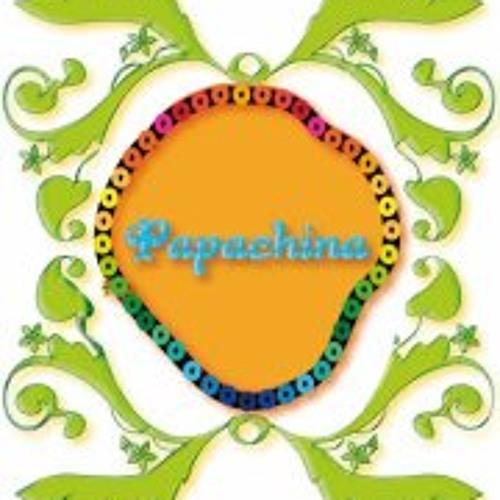 Papachinamusic's avatar