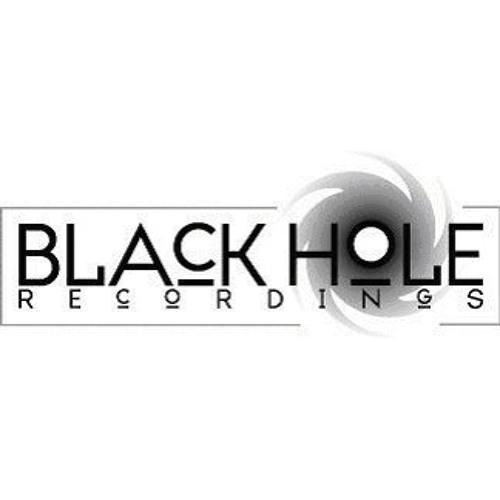 Blackholerecords's avatar