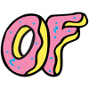 OFWGKTA Official