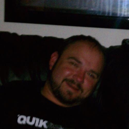 dj>swift's avatar