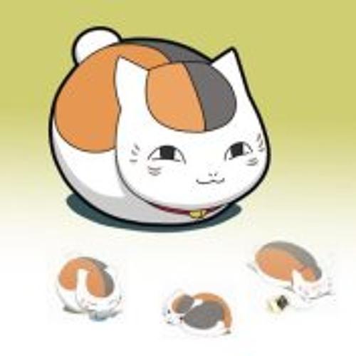 Zack Kee's avatar