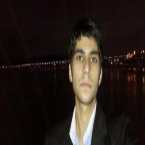 aliddsskk's avatar