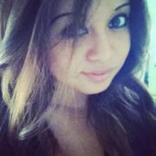 Gabriiyela Foxx's avatar