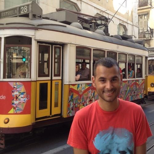 sergiodiasfigueiredo's avatar