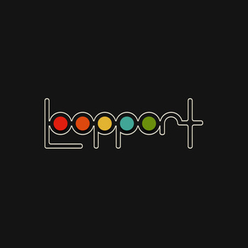loops_samples's avatar