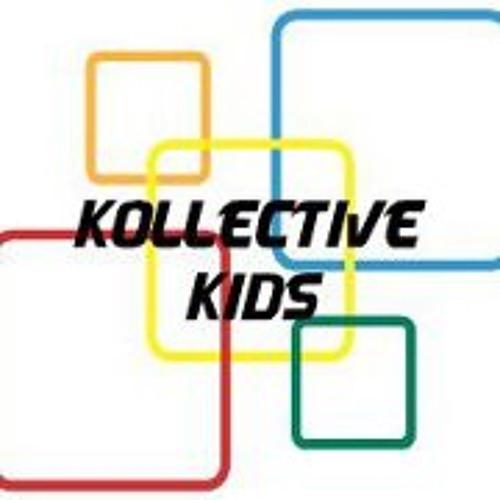 KollectiveKids's avatar