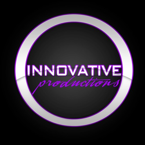 Innovative Productions's avatar