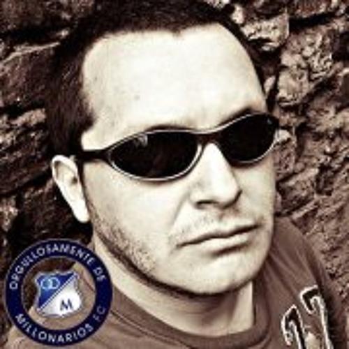 Henry Diaz Pinzon's avatar
