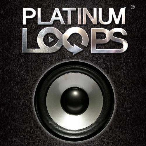 platinumloops's avatar