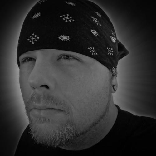 Manik36's avatar