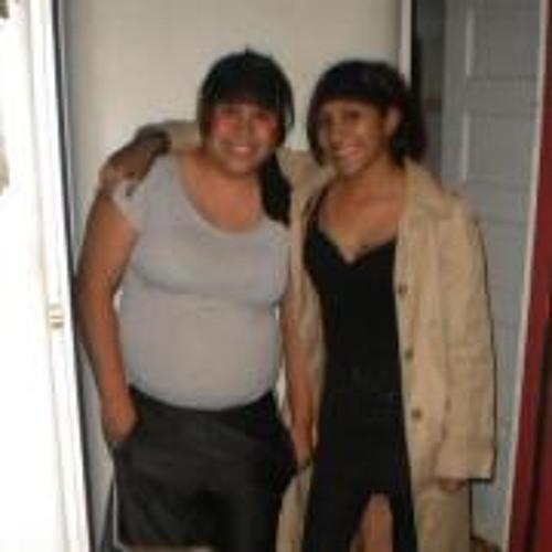 Rissa Garcia Prudencio's avatar