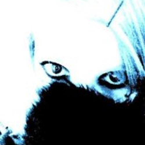 Stormi Rockwell's avatar