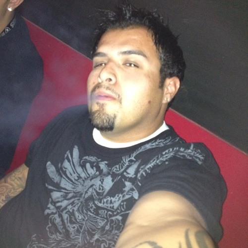 gabegarcia2004's avatar