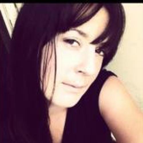brigide's avatar