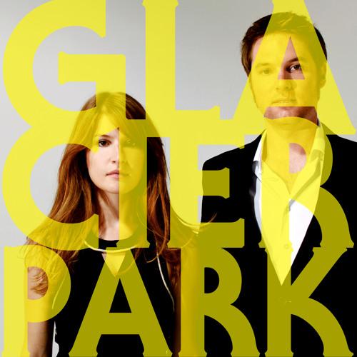 Glacier Park's avatar