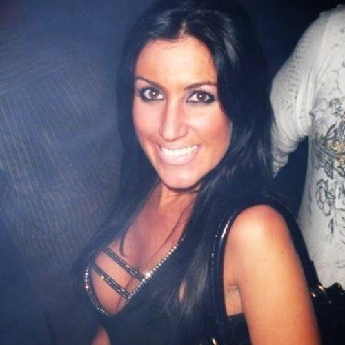 Jaime Lynn Christina's avatar