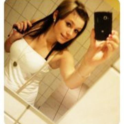 Angie Steinemann's avatar