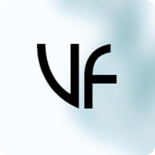 VauxFlores's avatar