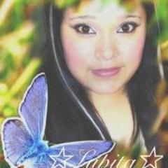 Lupita Martinez 13