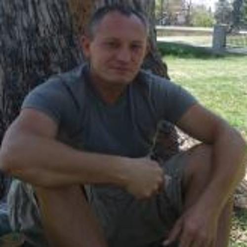 Pawel Spychala's avatar