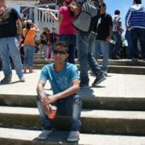 Victor Manuel Suaza's avatar