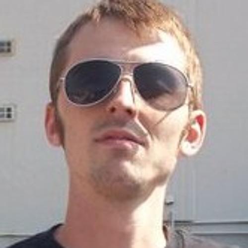 PaulB's avatar