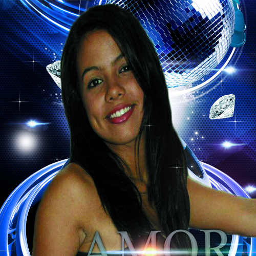 Dalexa Ortez's avatar