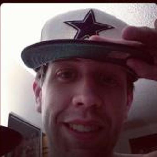 Ryan Purcell 3's avatar