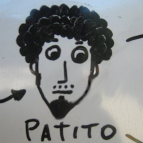 Pato_Lanang's avatar