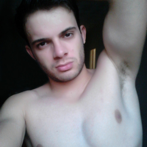 Bruno Teles's avatar