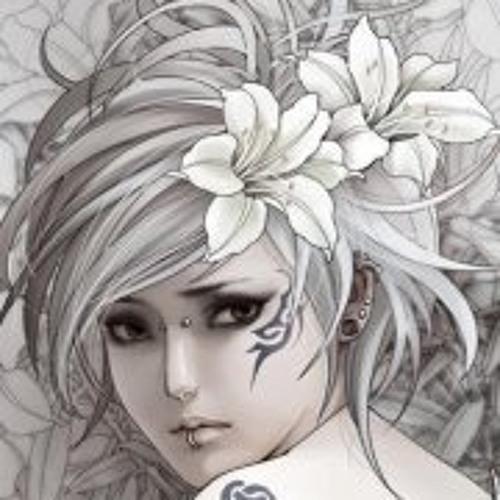 Omy Ubol's avatar