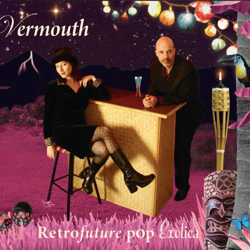 vermouthlounge's avatar