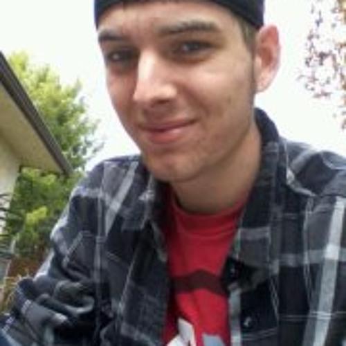 Tyler Nesbitt's avatar