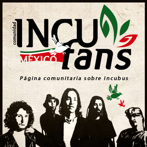 incufansmexico's avatar
