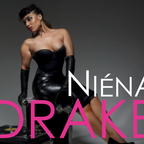 DJ NIENA DRAKE's avatar