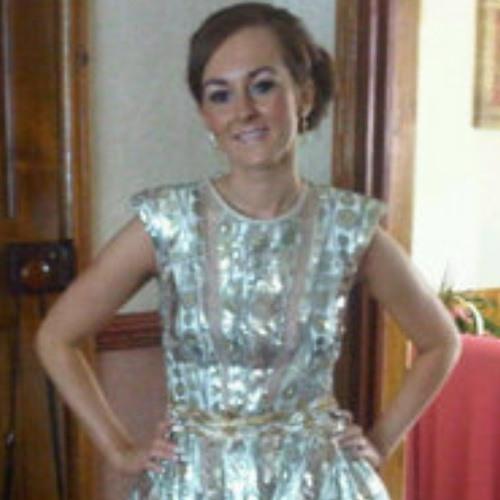 Sarah-Jane1685's avatar