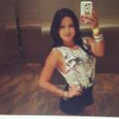 Vanessa Santana 7's avatar