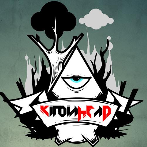 Kiroiahead's avatar