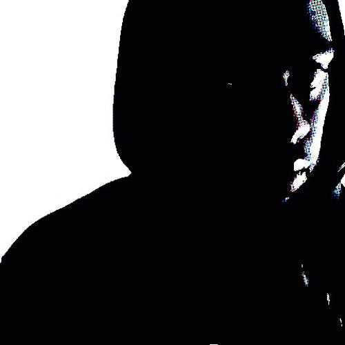 harithshakirmusic's avatar