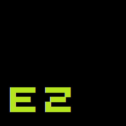 EZ RECORDINGZ's avatar